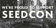 SeedCon 2019