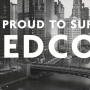 'The Future of Everything': Chicago Booth's Annual Conference, SeedCon