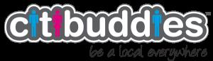 Citibuddies Logo