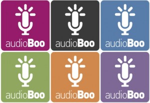 This is Audioboo