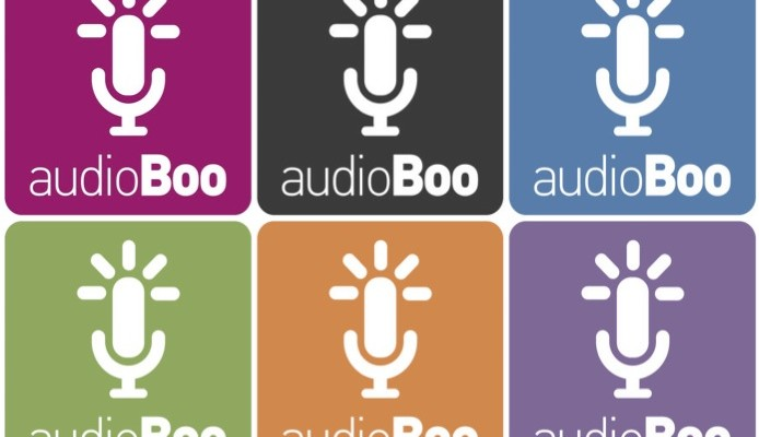 Q&A session with Mark Rock Founder of Audioboo