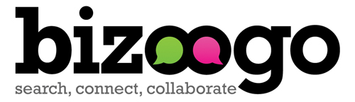 Q&A session with Bizoogo founder Erez Nounou