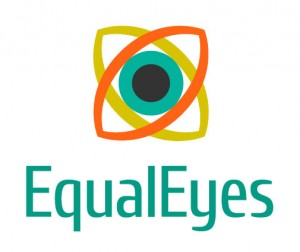 This is EqualEyes