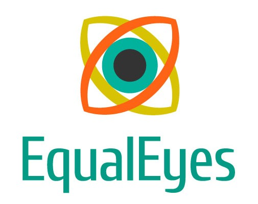 Q&A session with EqualEyes