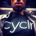 This is Cyclr