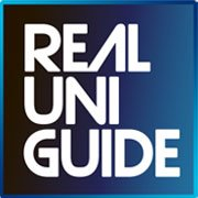Q&A Session with Nick and Chris Donnelly, founders of Real Uni Guide