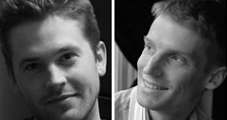 Q&A session with Doug Monro and Andrew Hunter co-founders of Adzuna
