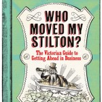 book-cover-stilton-s