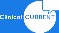Q&A Session with Neil Cooper founder of Clinical Current