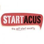 Startacus a self starter society