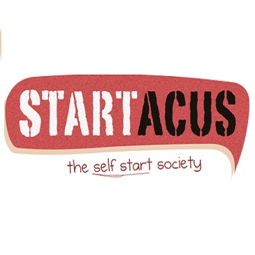Collaboration platform for Entrepreneurs, Startacus