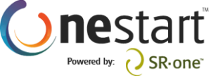 OneStart Oxbridge Biotech