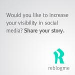 Reblogme.co.uk
