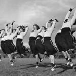 cheerleaders-motivation