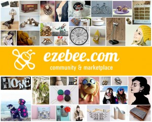 Social commerce platform ezebee.com continues to expand internationally
