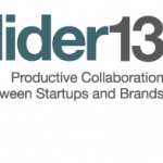 Collider13 the Startup Accelerator Opens for Applications