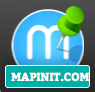 Interview with Mapinit CEO Ben Grant – discover points of interest