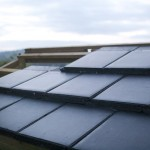 Revolutionary solar panel firm raises £120K in less than 10 days on Crowdcube