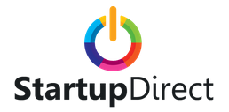 James Pattison MD of Start Up Direct Talks to The Startup Magazine