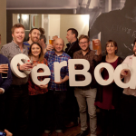 BeerBods funds in 36 hours to become Crowdcube's fastest pitch Online beer lovers' club raises £150k