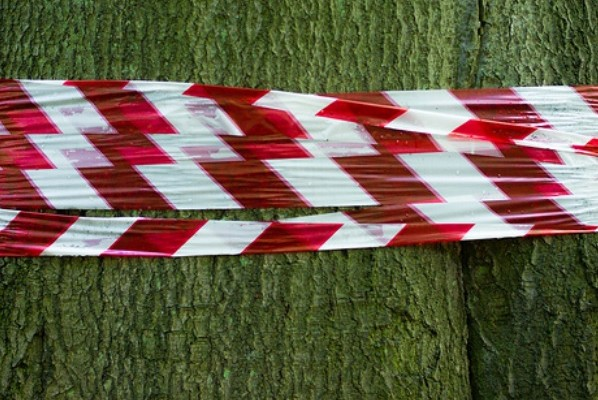 Racing through the red tape