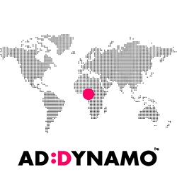 Interview with Sean Riley CEO of African startup, Ad Dynamo