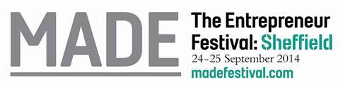 Big name entrepreneurs are lining up for MADE: The  Entrepreneur Festival