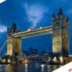 33entrepreneurs EuropaTour ready to disrupt the London Wine Fair
