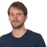Andreas Haase, Press Officer of German game company Goodgame Studios, talks to The Startup Magazine