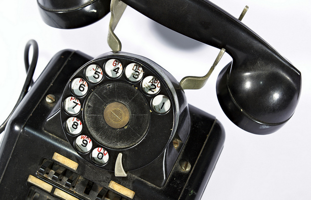The Start-Ups Guide to Outsourcing Call Handling