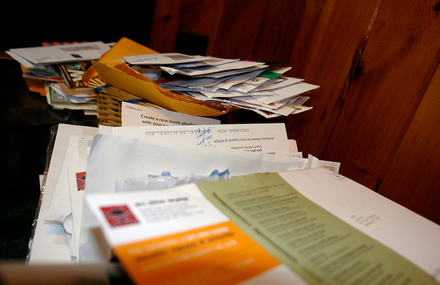 Cut Your Company's Postage Costs with These Amazing Methods