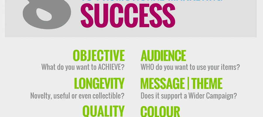 Infographic SME Marketing Tips 2014