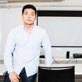 Interview with Kevin Yun, Founder of Designation