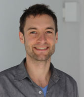 Interview with Robert Brandl, Founder of WebsiteToolTester