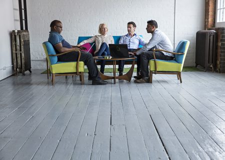 Recruitment: Top mistakes made by hiring managers