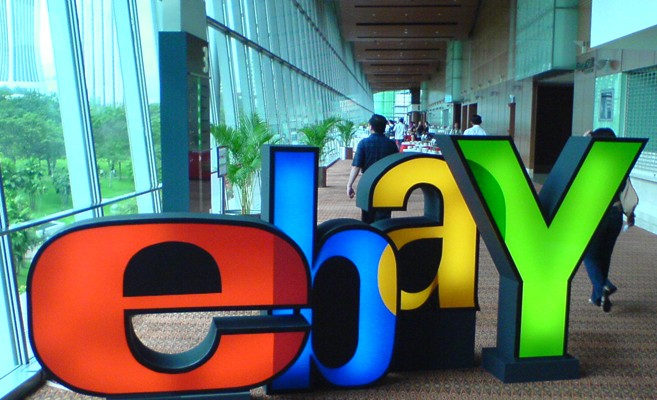 Make Thousands With Your Own eBay Empire