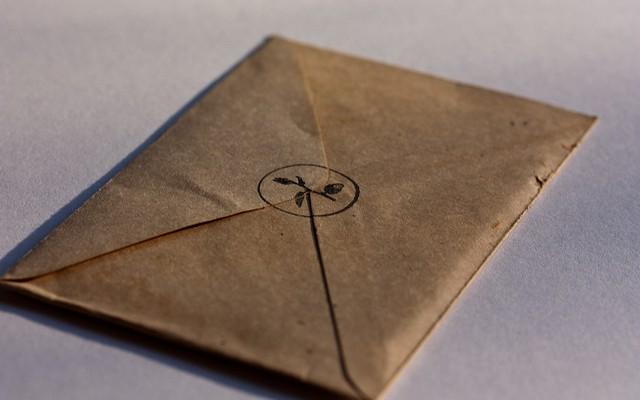 Use Personalised Packaging To Create Loyal Customers-