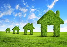 Green Deal – The Energy Saving Scheme for Businesses