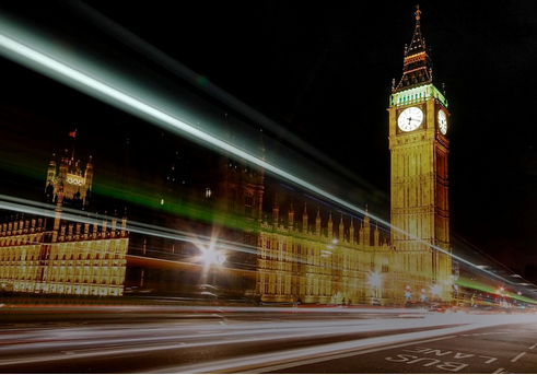 This Is Why London Should Be The Home Of Your New Business