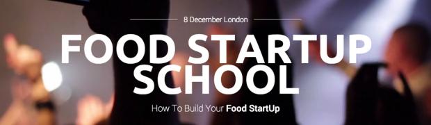 food-startup-school-banner