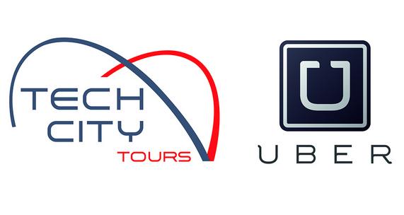 Tech City is expanding