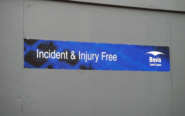 Write a Health and Safety Policy with This Quick Guide