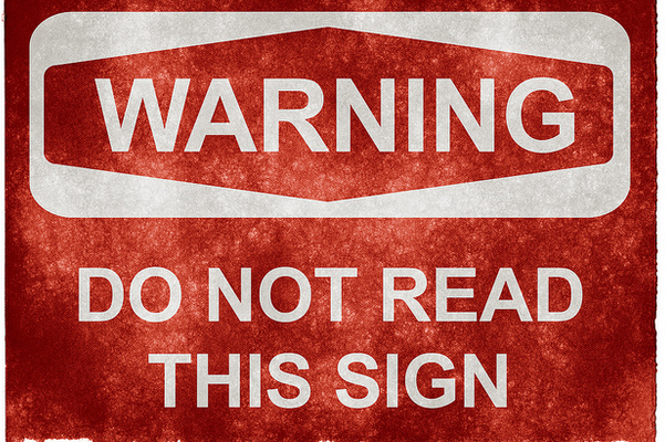 6 Signs That Your Business Will Fail