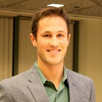 Interview with Paul Hammond, Co-founder and CEO of Startup Rounds