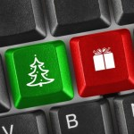 drive-your-business-this-christmas-2