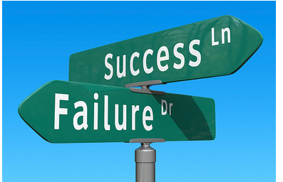 5 Things Every Business Startup Needs To Do To Succeed