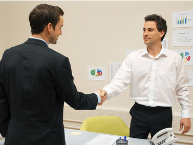 How To Establish And Maintain A Relationship With Your Employees