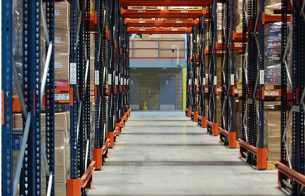 How To Start A New Wholesale Distribution Business