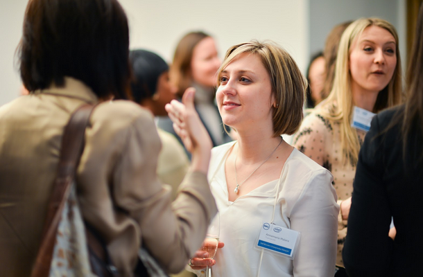 Planning A PR Event For Your Business