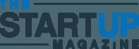 The Startup Magazine
